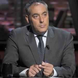 Ignacio Rubio Del Pino
